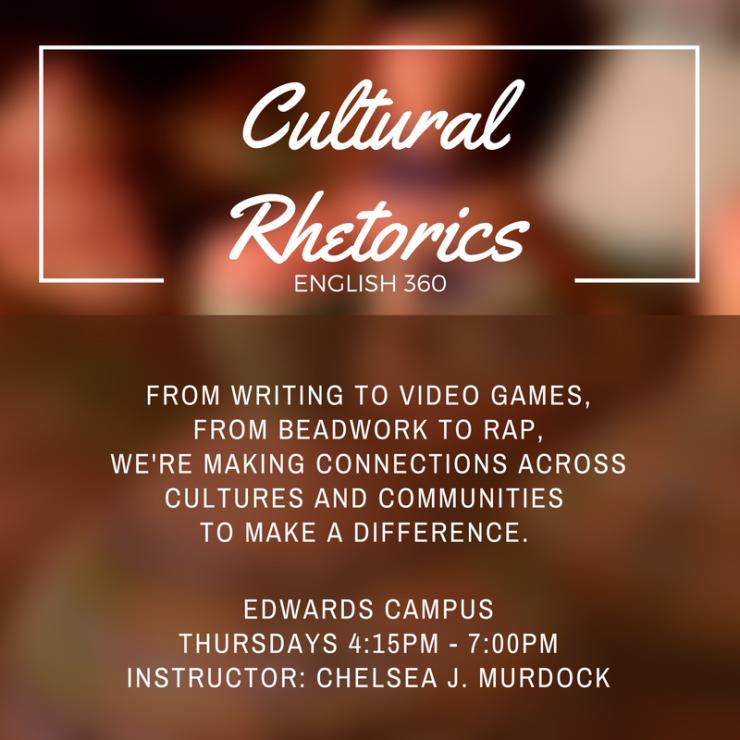 engl-360cultural-rhetorics
